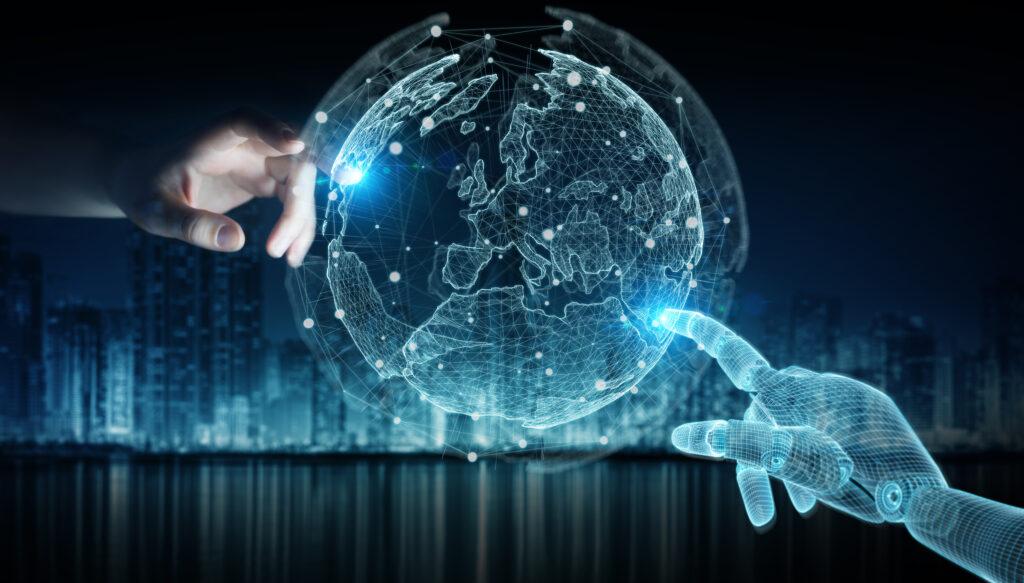 The Liechtenstein Innovation Framework Balancing Innovative Agility And Legal Certainty