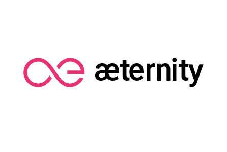 Aeternity Establishment