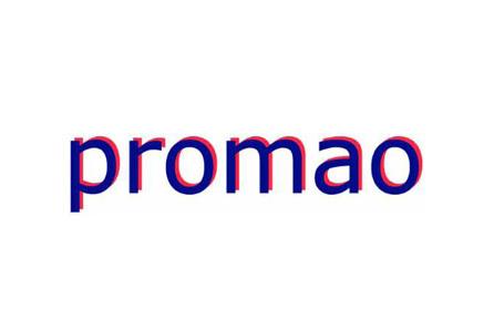PROMAO AG
