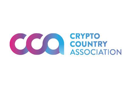 Crypto Country Association (CCA)