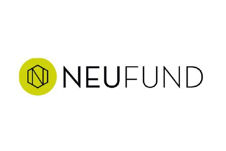 """Fifth Force (Liechtenstein) GmbH; platform operator of """"Neufund"""""""
