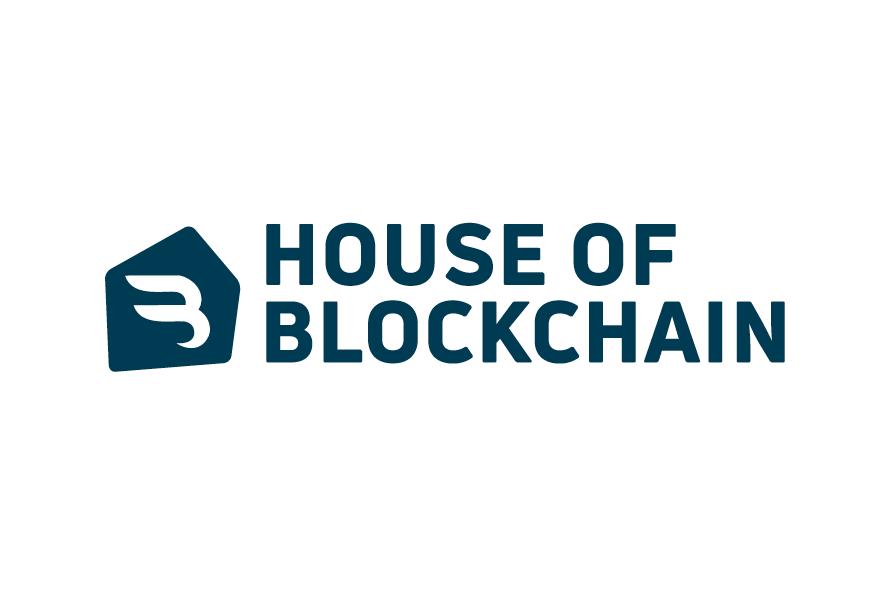 House of Blockchain
